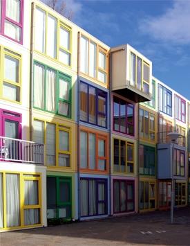 Acryl color iks fenster - Fenster abdichten acryl ...